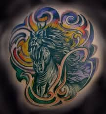 horse-tattoos-and-designs-horse-tattoo-meanings-and-ideas-horse-tattoo-gallery