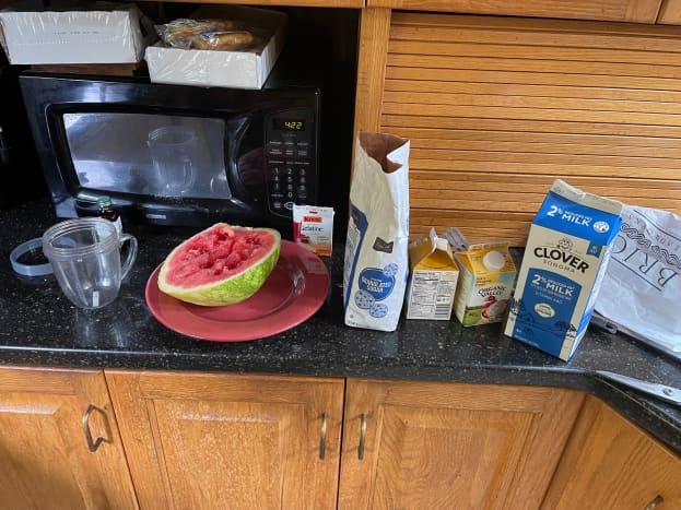 creamy-watermelon-panna-cotta-recipe