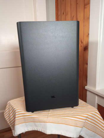 review-of-the-jbl-bar-21-deep-bass-soundbar-with-wireless-subwoofer