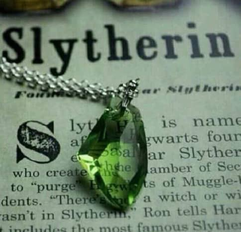 5-books-to-embody-your-slytherin-pride