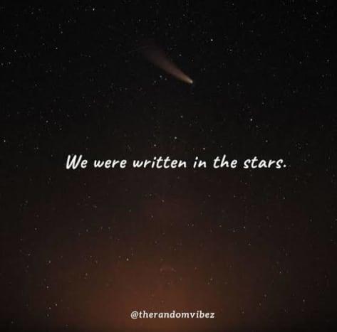 i-saw-it-written-in-the-stars