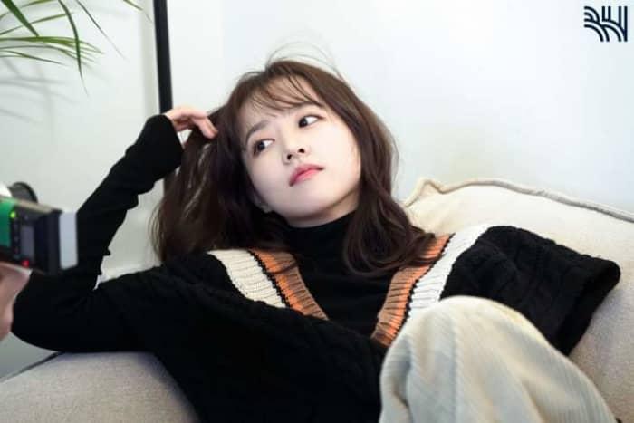 my-top-favorite-korean-actresses