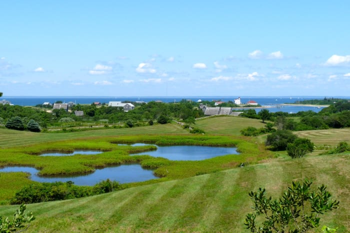 Beautiful Block Island