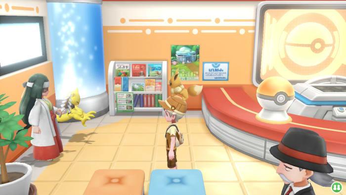 pokemon-lets-go-nature-guide
