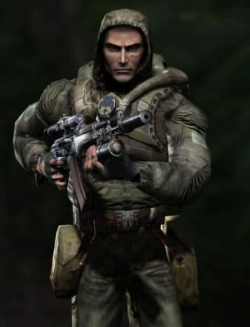 the-brotherhood-games