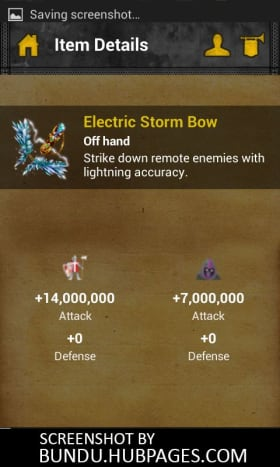kingdoms-at-war-kaw-guide-epic-battle-eb-equipment