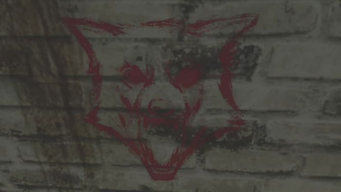 how-to-get-hells-retriever-in-alcatraz-mob-of-the-dead-call-of-duty-black-ops-2-zombies