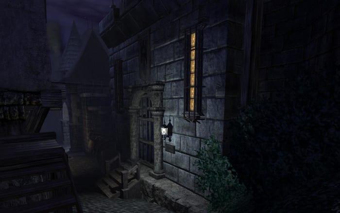 games-prison
