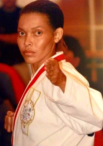 10-ways-martial-arts-helps-me-with-lupus