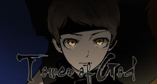 Tower of God—2010
