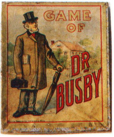 1897 Version
