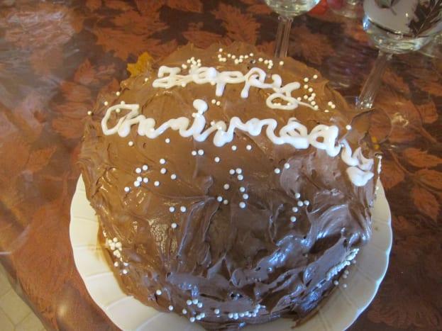 chocolate-kahlua-mousse-cake