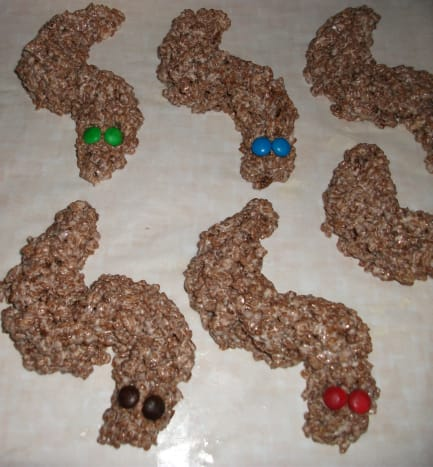how-to-shape-rice-krispie-treats