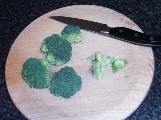 how-can-i-get-my-kids-to-eat-broccoli