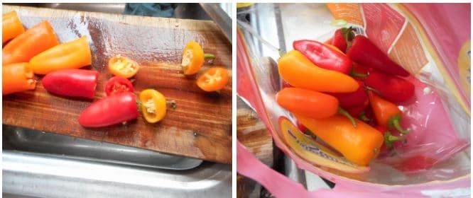 minnesota-cooking-bok-choy-stuffed