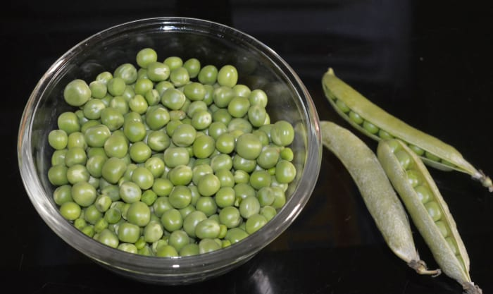 how-to-preserve-green-peas