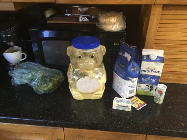 steamed-cilantro-buns-recipe