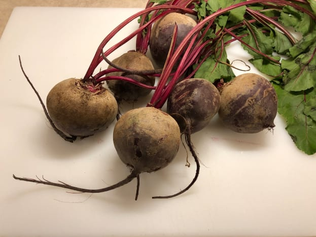 how-to-pickle-and-can-beets