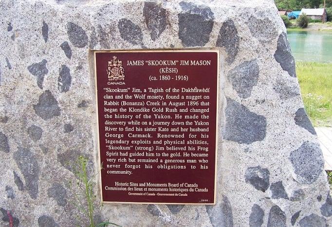 aboriginal-peoples-of-the-canadian-yukon-territory