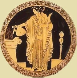 witches-in-history-and-legend-pythia-the-mistress-of-divination-and-necromancy