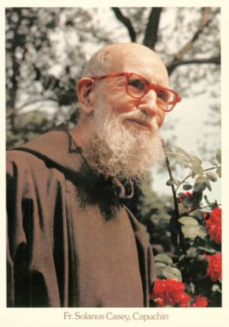 the-seven-stars-key-virtues-of-blessed-solanus-casey