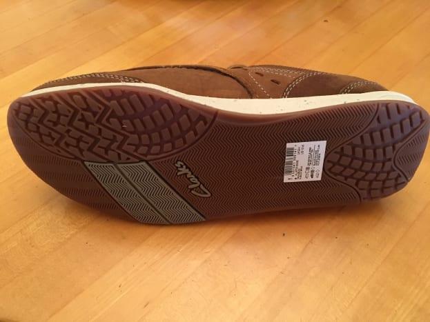 most-comfortable-shoe