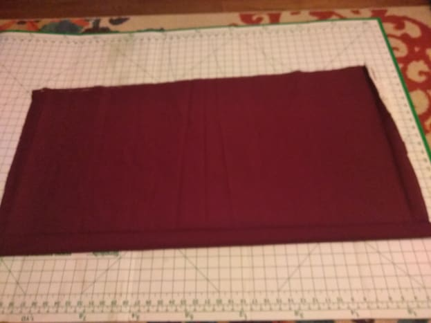 diy-giant-floor-pillow-sewing-tutorial