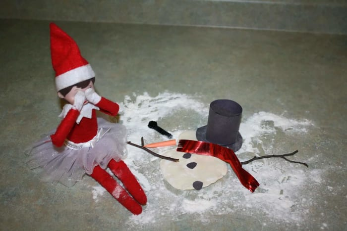 elf-on-the-shelf-again-ideas