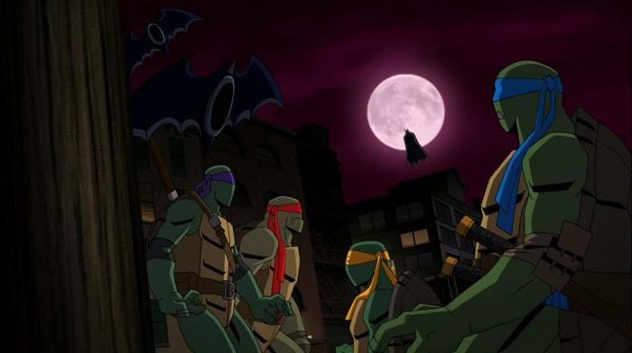 batman-vs-teenage-mutant-ninja-turtles-2019-a-tubular-movie-review