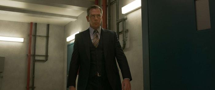 captain-marvel-2019-a-space-cop-movie-review