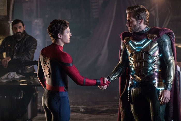 spider-man-far-from-home-2019-a-webberific-movie-review