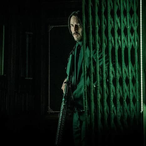 john-wick-chapter-3-parabellum-2019-movie-review