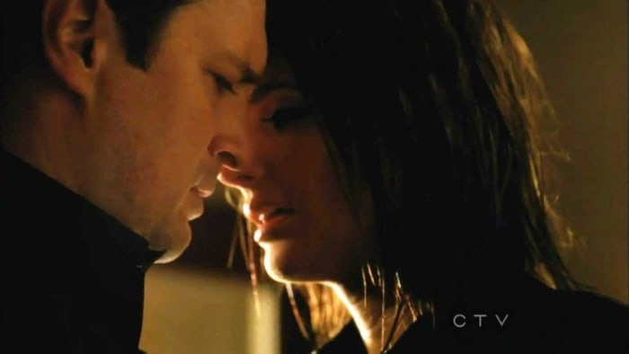 top-most-satisfying-tv-kisses
