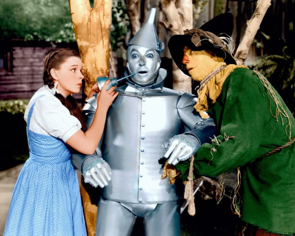 famous-cursed-films