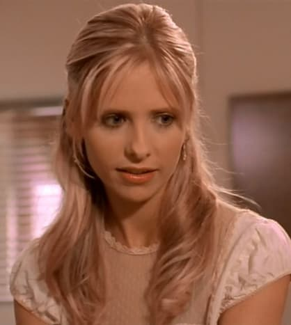 the-hairvolution-of-buffy-from-buffy-the-vampire-slayer