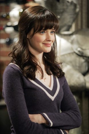 the-hairvolution-of-rory-gilmore-on-gilmore-girls