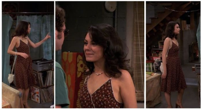 jackie-burkharts-top-ten-fashion-moments-from-that-70s-show