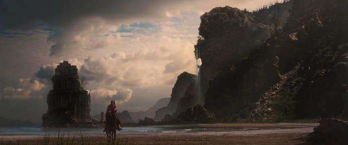 conan-the-barbarian-2011-a-barbaric-movie-review