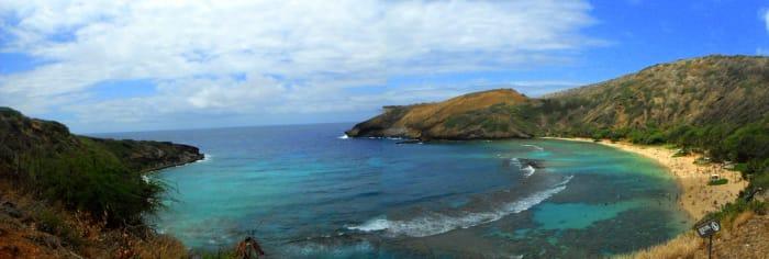 hanauma-bay-snorkeling-in-oahu