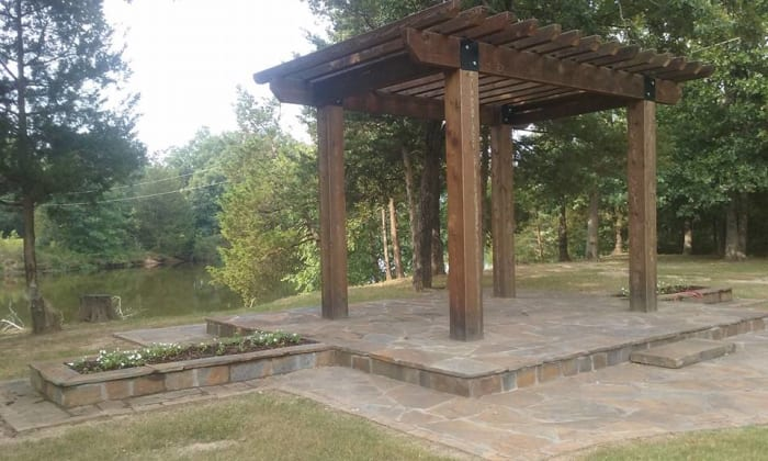 long-lake-resort-southeast-oklahomas-hidden-gem