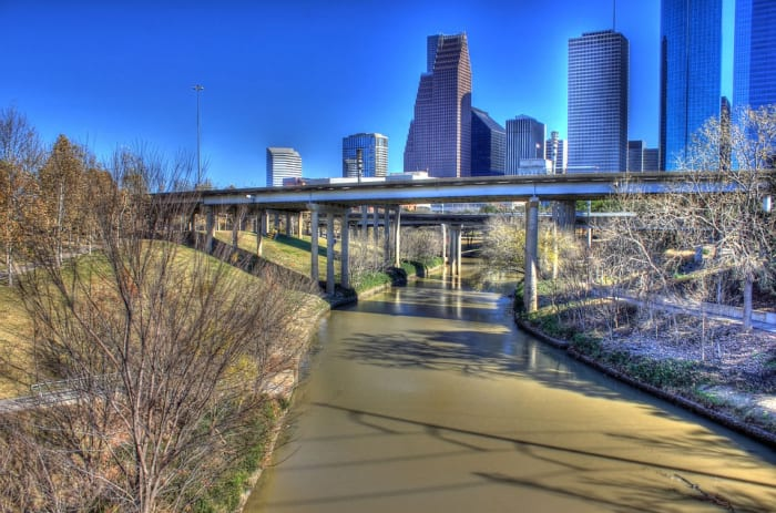 houston-metro-some-fascinating-facts-and-information