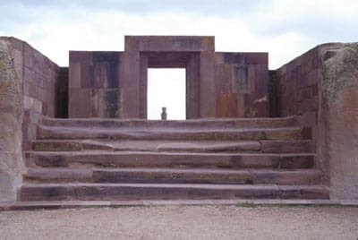 ancient-mysteries-puma-punku-in-tiahuanaco