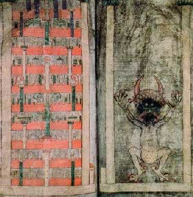 the-codex-gigas-the-legend-of-the-devils-bible