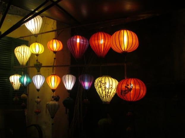central-vietnam-a-photo-essay