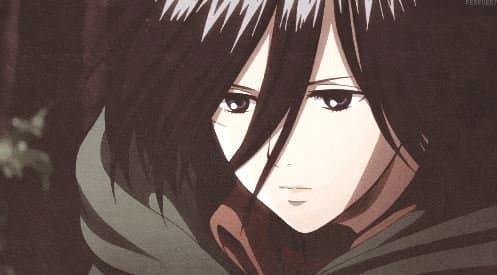 Caroline Anime Character