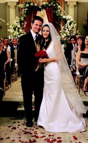 most-iconic-tv-wedding-dresses