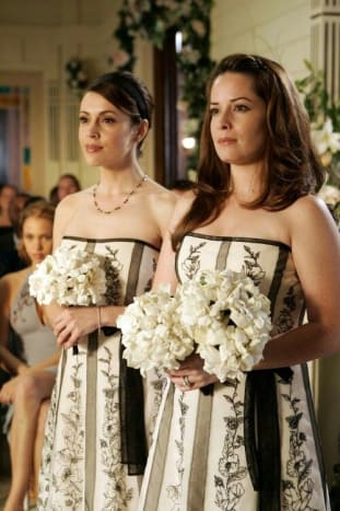 piper-halliwells-top-ten-fashion-moments-on-charmed