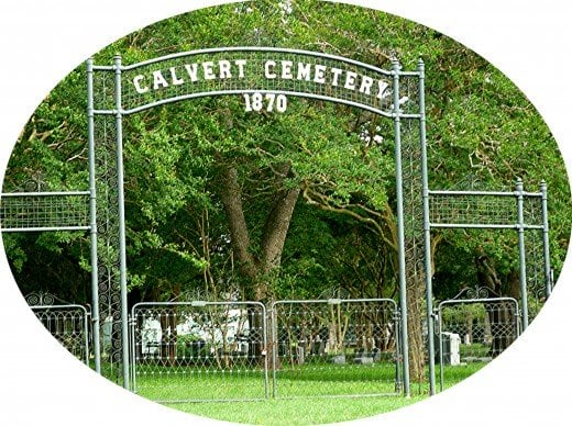 calvert-texas-history-and-pleasure-part-2-with-pictures