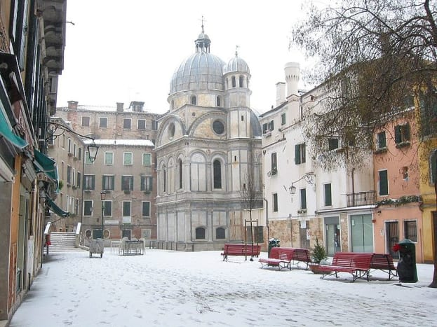 europe-destinations-in-winter