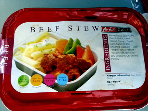 airasia-meal-and-food-a-review